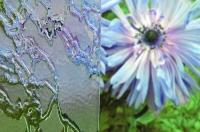 Műanyag ablak üvegezési lehetőségek