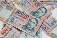 Ablakcsere pénzben kifejezve